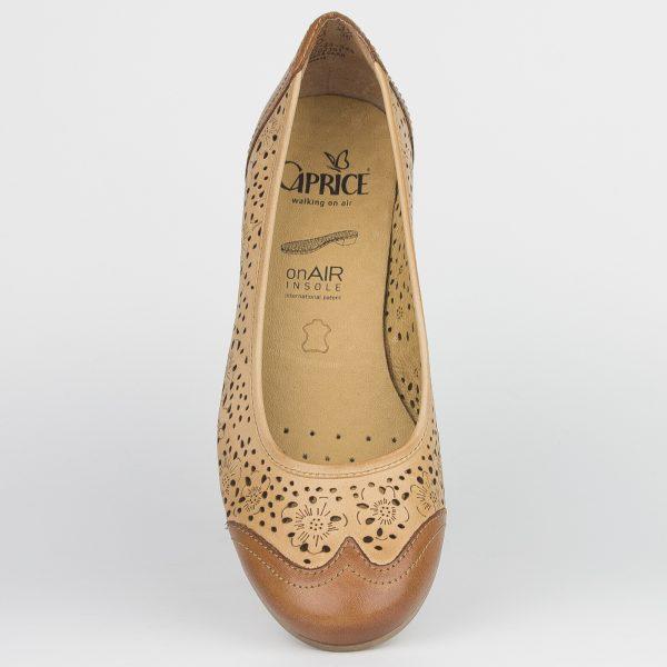 Туфлі Caprice 9-22302-24/345 #5