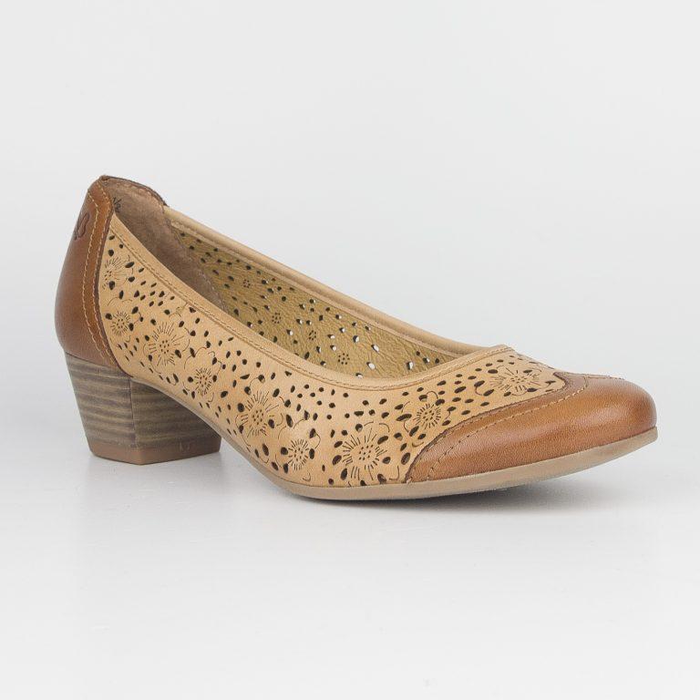Туфлі Caprice 9-22302-24/345 #1