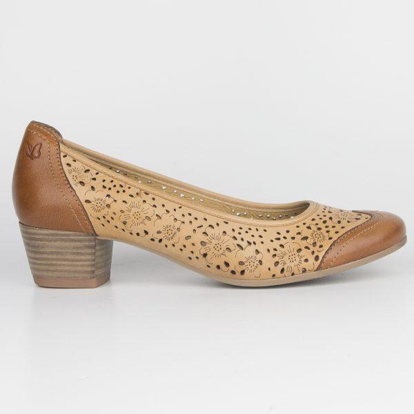 Туфлі Caprice 9-22302-24/345 #3