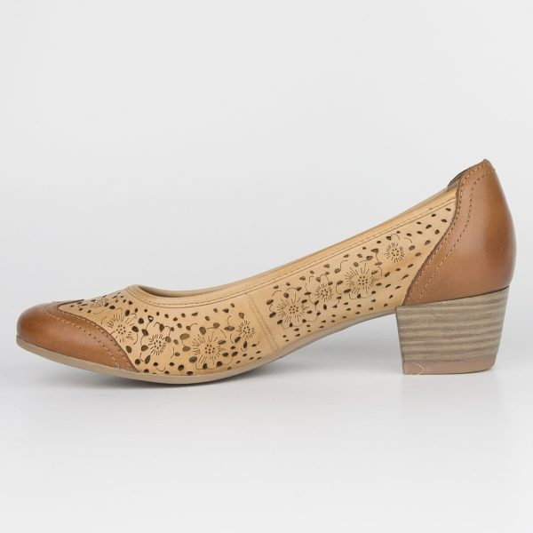 Туфлі Caprice 9-22302-24/345 #4