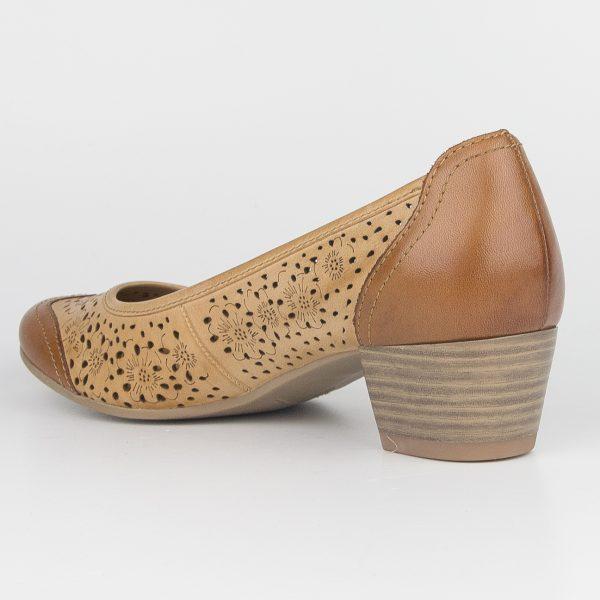 Туфлі Caprice 9-22302-24/345 #2