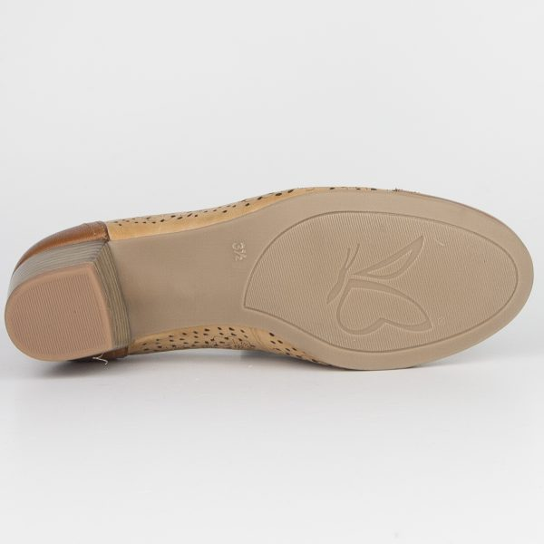 Туфлі Caprice 9-22302-24/345 #6