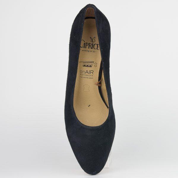 Туфлі Caprice 9-22409-24/001 #5