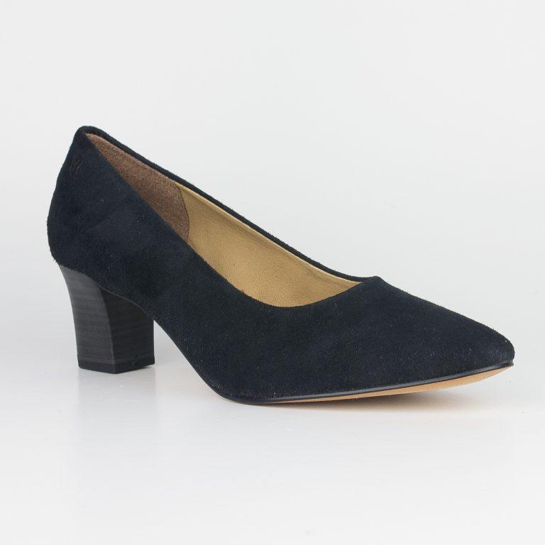 Туфлі Caprice 9-22409-24/001 #1