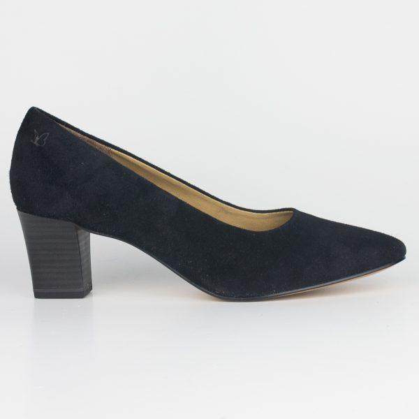 Туфлі Caprice 9-22409-24/001 #3