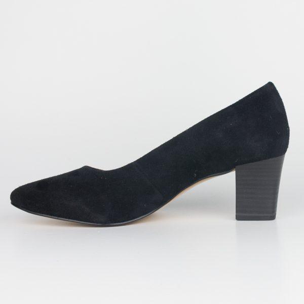 Туфлі Caprice 9-22409-24/001 #4