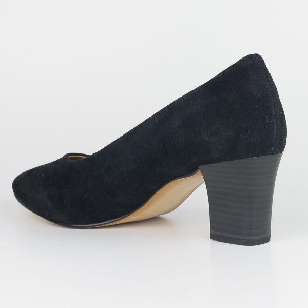 Туфлі Caprice 9-22409-24/001 #2
