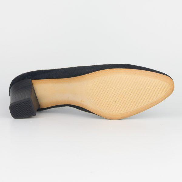 Туфлі Caprice 9-22409-24/001 #6