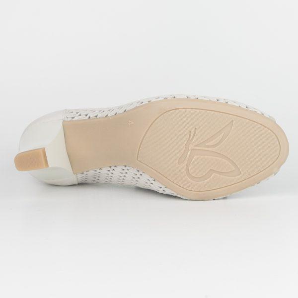 Туфлі Caprice 9-29301-24/109 #6