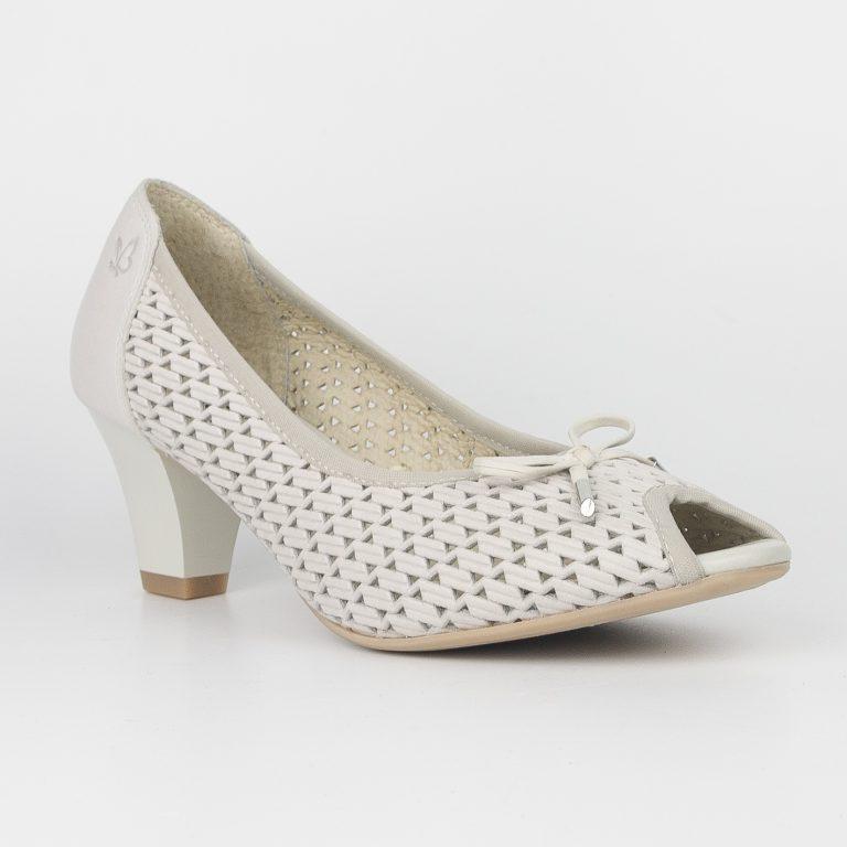Туфлі Caprice 9-29301-24/109 #1