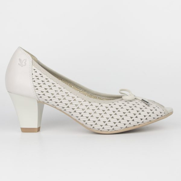 Туфлі Caprice 9-29301-24/109 #3