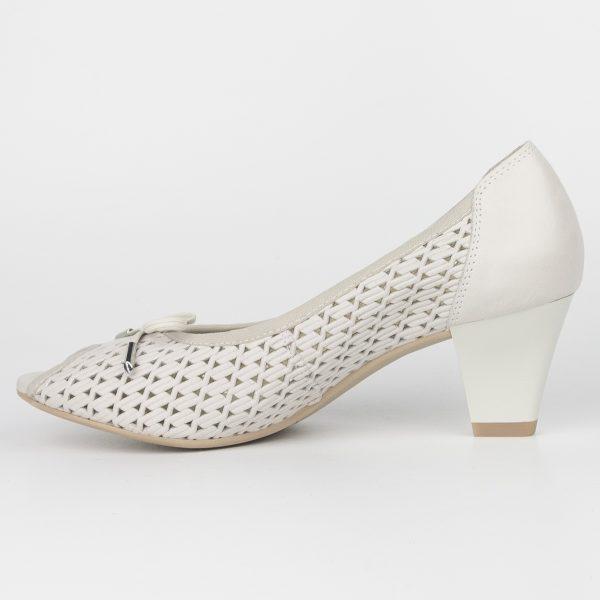 Туфлі Caprice 9-29301-24/109 #4