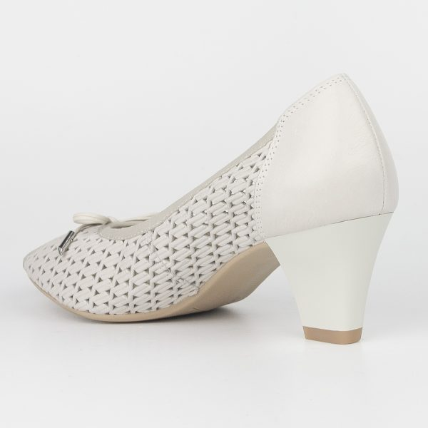 Туфлі Caprice 9-29301-24/109 #2