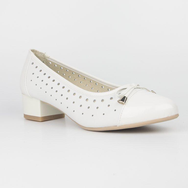 Туфлі Caprice 9-22410-24/125 #1