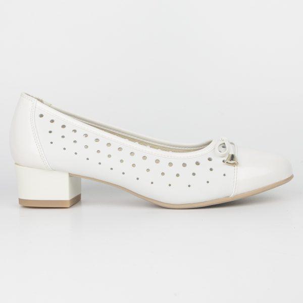 Туфлі Caprice 9-22410-24/125 #3