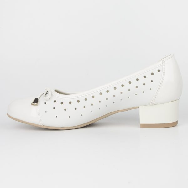 Туфлі Caprice 9-22410-24/125 #4