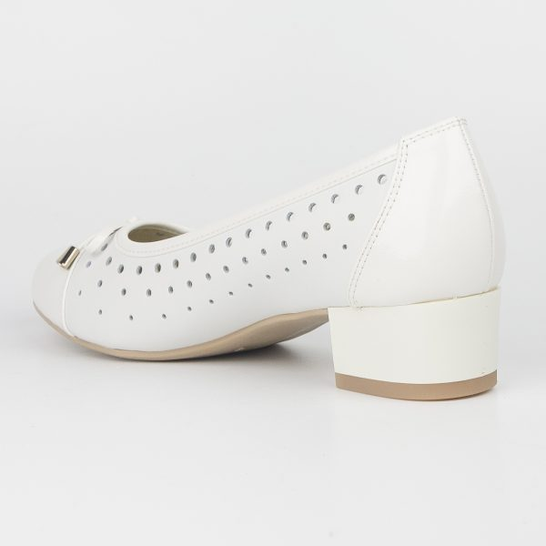Туфлі Caprice 9-22410-24/125 #2