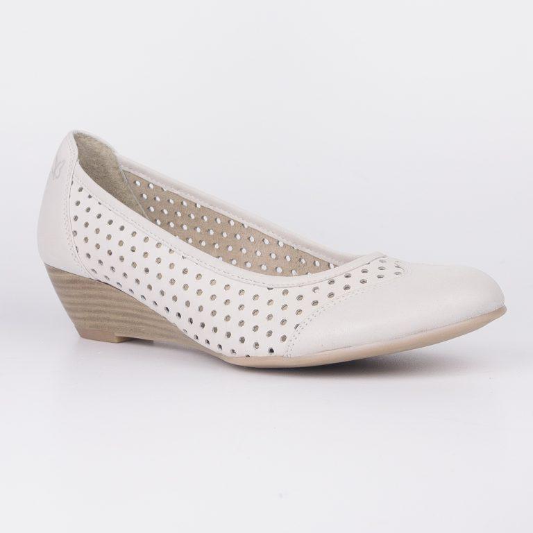 Туфлі Caprice 9-22500-24/109 #1