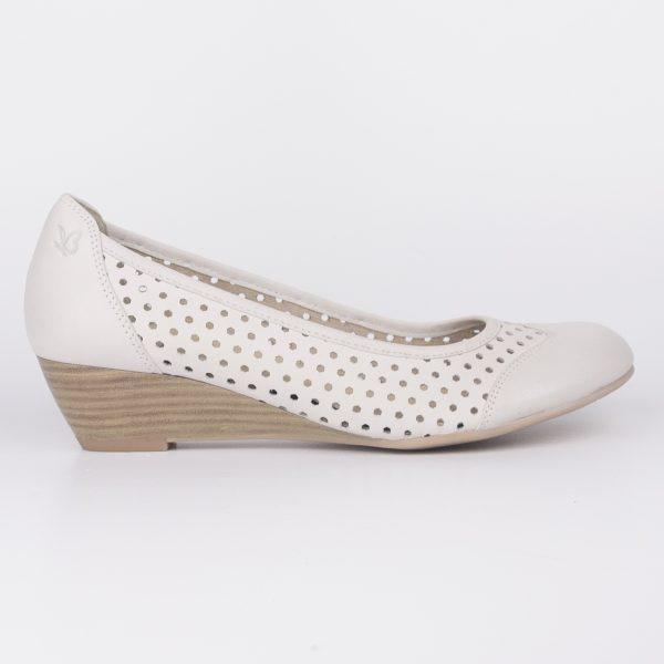 Туфлі Caprice 9-22500-24/109 #3