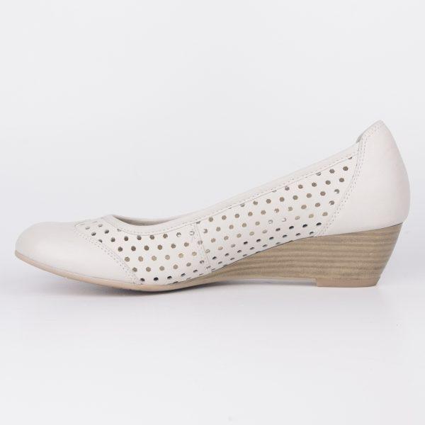 Туфлі Caprice 9-22500-24/109 #4