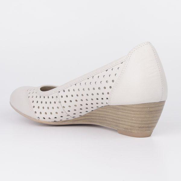 Туфлі Caprice 9-22500-24/109 #2