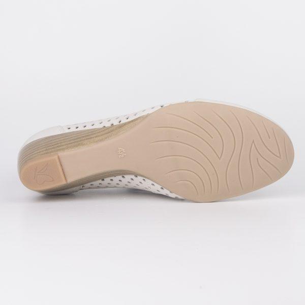 Туфлі Caprice 9-22500-24/109 #6