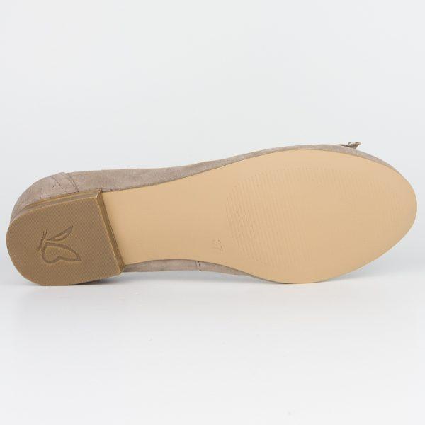 Балетки  Caprice 9-22102-24/260 #6
