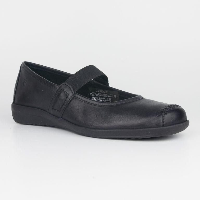 Туфлі Caprice 9-24665-24/001 #1