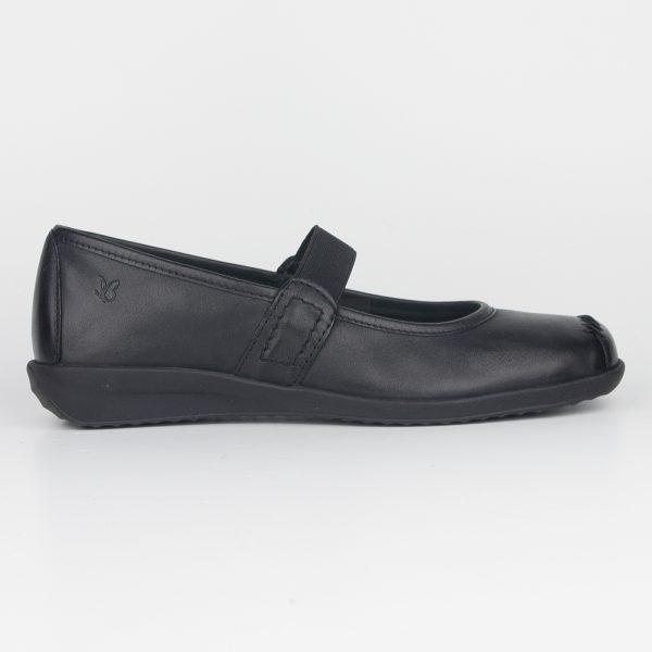Туфлі Caprice 9-24665-24/001 #3
