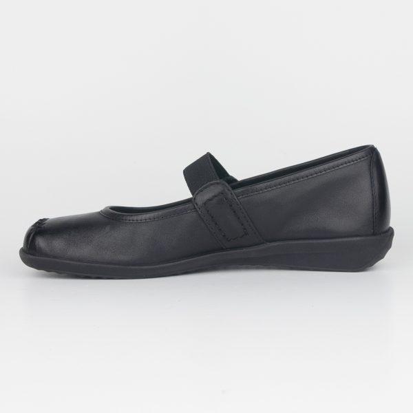 Туфлі Caprice 9-24665-24/001 #4