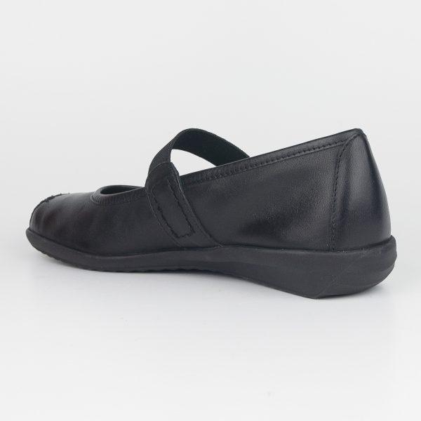 Туфлі Caprice 9-24665-24/001 #2