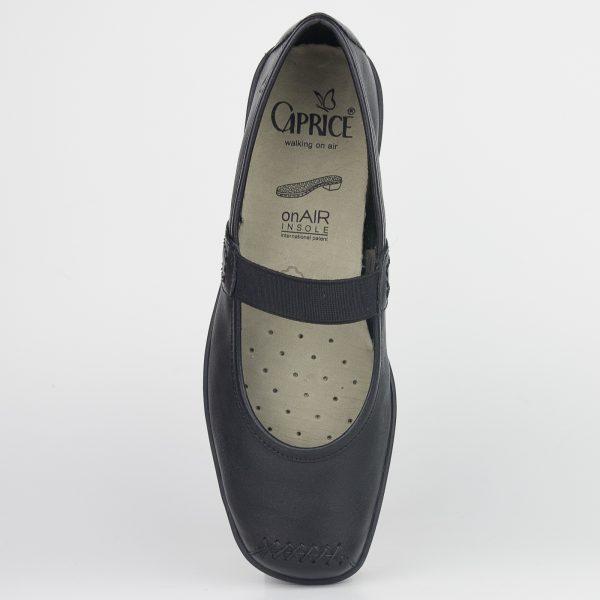 Туфлі Caprice 9-24665-24/001 #5