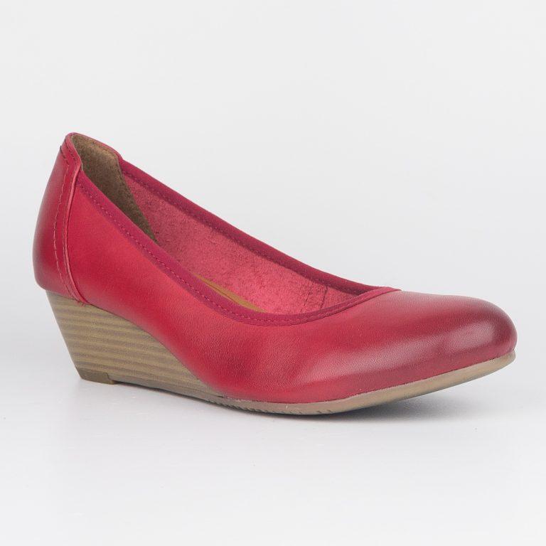 Туфлі Tamaris 1-22320-24/533 #1
