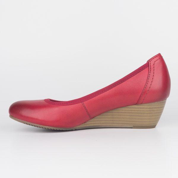 Туфлі Tamaris 1-22320-24/533 #4