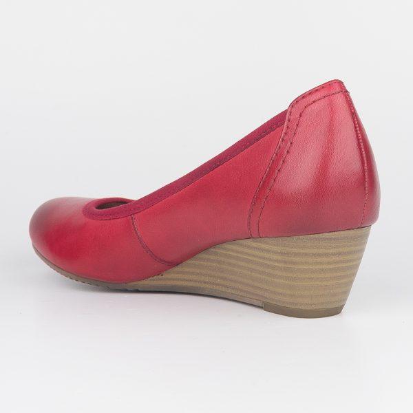 Туфлі Tamaris 1-22320-24/533 #2