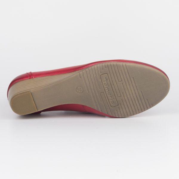 Туфлі Tamaris 1-22320-24/533 #6