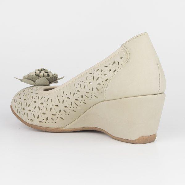 Туфлі Caprice 9-29251-24/437 #2