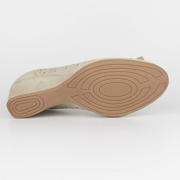 Туфлі Caprice 9-29251-24/437 #6