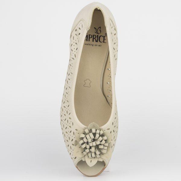 Туфлі Caprice 9-29251-24/437 #5