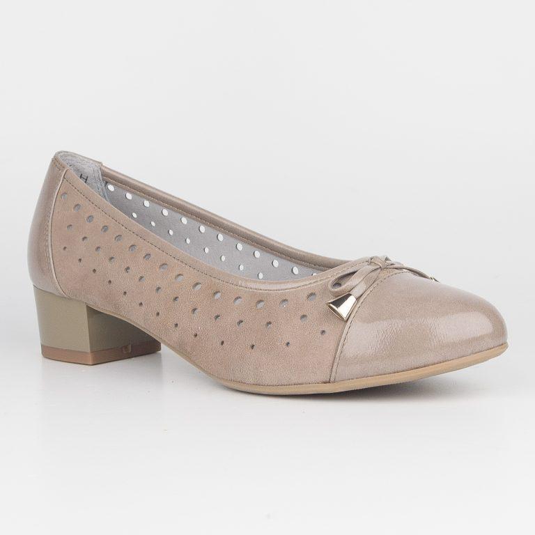 Туфлі Caprice 9-22410-24/261 #1