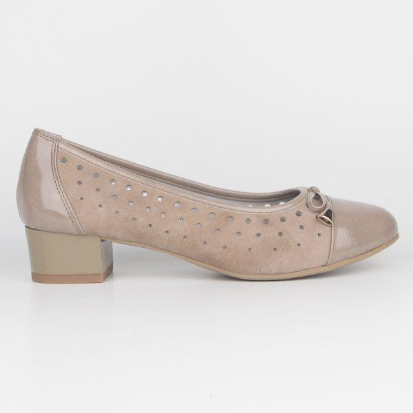 Туфлі Caprice 9-22410-24/261 #3