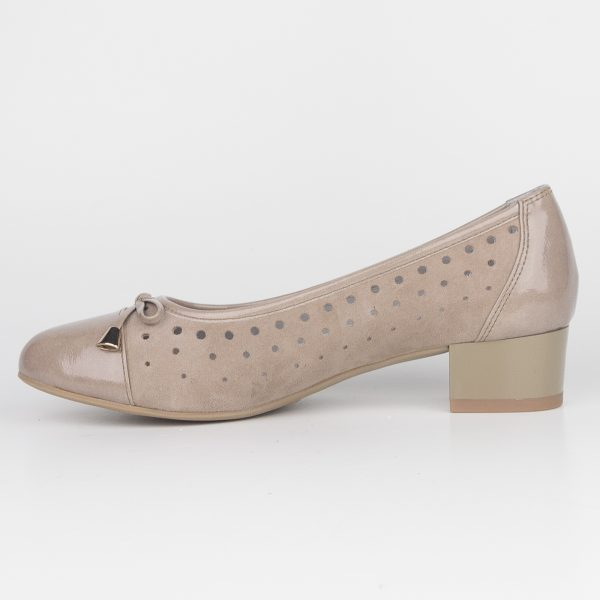 Туфлі Caprice 9-22410-24/261 #4