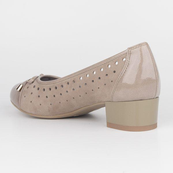 Туфлі Caprice 9-22410-24/261 #2