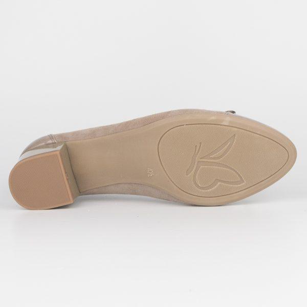 Туфлі Caprice 9-22410-24/261 #6