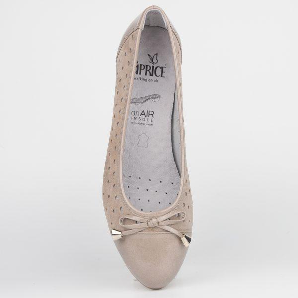 Туфлі Caprice 9-22410-24/261 #5