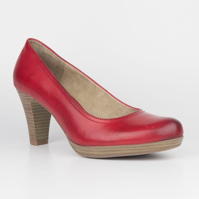 Туфлі Tamaris 1-22410-24/533 #1