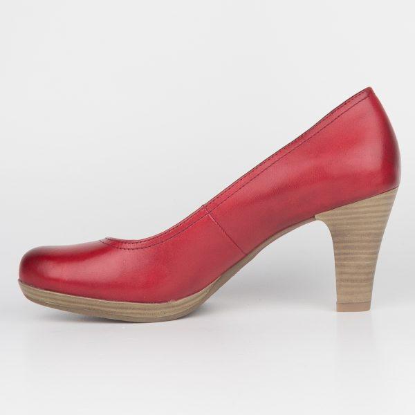 Туфлі Tamaris 1-22410-24/533 #4