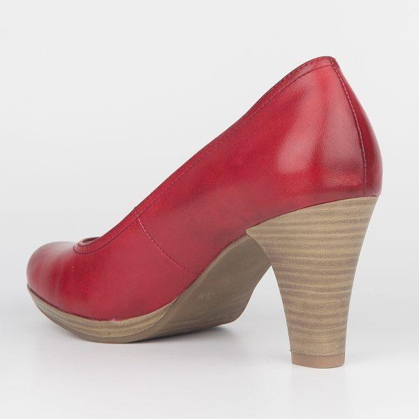 Туфлі Tamaris 1-22410-24/533 #2