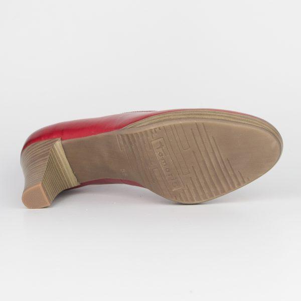 Туфлі Tamaris 1-22410-24/533 #6