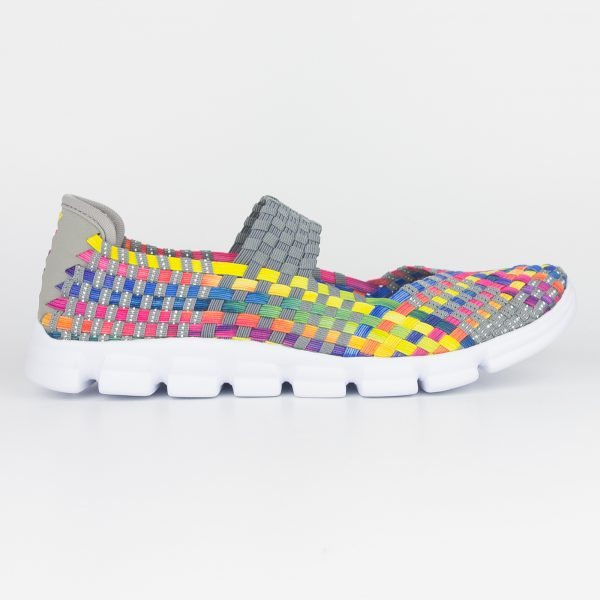 Туфлі Tamaris 1-24700-24/990-36 #3